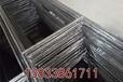 出售对焊砖带网#梯子筋厂家#顶焊砖带网厂家