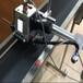 商丘喷码机,商丘在线式喷码机H360,商丘包装袋喷码机