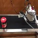 银川食品箱喷码机,银川包装袋喷码机,银川喷码机价格H360