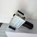贵阳手持式打码机T1,贵阳手持喷码机,贵阳纸箱木箱钢管喷码机