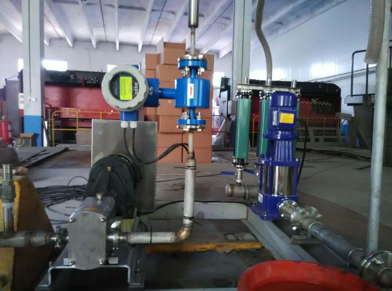 精细化学品代理加盟干强剂设备专为客户量身订制修改本产品支持七天无理由退货