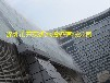 屋顶喷雾降温工程深圳玻璃屋顶降温设备东荣