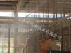 西乡喷雾消毒工程垃圾除臭消毒设备