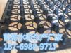 萍乡排蓄水板厂家