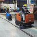 濰坊工業用電動掃地機,東營工業電動掃地機