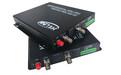 供应HD-CVI/TVI/AHD/HDMI/VGA/DVI/SDI百万高清光端机