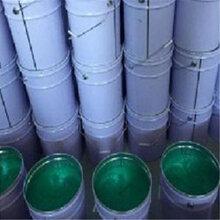濮阳环氧树脂玻璃鳞片胶泥厂家