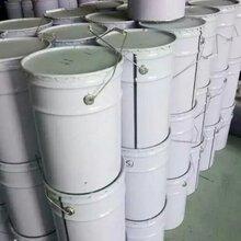 生产杂化聚合物防腐涂料厂家