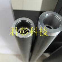 质量最好的缠绕工艺碳纤维管