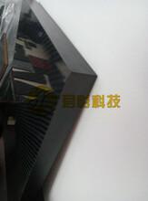供应碳纤维板材碳纤维平板生产厂家