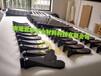 南通君彰直线七轴碳纤维杆碳纤维工业机械手臂供应性价比最高