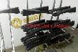 碳纤维加工件精度高强度高重量轻(君彰)
