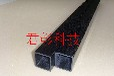 天津东丽3K碳纤维机械手臂碳纤维机械臂加工定做特价批发-行内领先技术