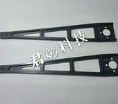 江苏碳纤维制品碳纤维配件碳纤维杆碳纤维板生产厂家