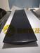 碳纤维医疗床板碳纤维医疗板供应商Carbonfibermedicalbedboard