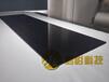 北京东丽3K碳纤维板型号TXW-B002加工定做特价批发