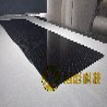 斜纹碳纤维板