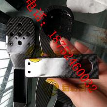 江蘇碳纖維管規格表/碳纖維棒生產廠家圖片