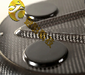 碳纤维制品碳纤维板,碳纤维管价格,专业碳纤维制品加工生产厂家
