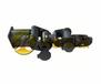 销售高精度碳纤维机械主臂