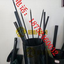 碳纤维管_碳纤维材料_碳纤维制品_碳纤维复合材料管价格图片