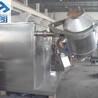 三维运动混合机10升到1000升可做不锈钢材质适合多种行业