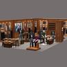 济南服装网网女装专柜;济南男装展柜制造,济南男装展示柜设计。