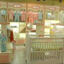 济南女鞋展柜制作,女鞋展柜展柜设计,商场专卖店童鞋烤漆柜台定制