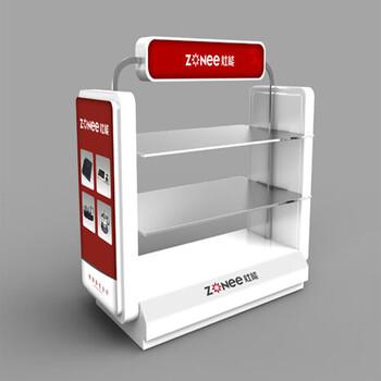 济南电器展柜制作厂商公司-济南电器展柜制作厂商公司