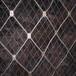 供青海边坡防护网和西宁石笼网