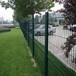 供西宁公路护栏网和青海护栏网