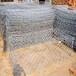 供包頭石籠網和內蒙古鍍鋅石籠網優質價廉