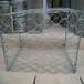 供拉萨镀锌石笼网和西藏石笼网销售