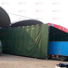 定制款TS2X2A1防雨布篷布油布价格江西篷布厂图片