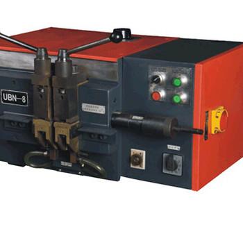 供应广州德力UBN-8焊接机锯片焊机