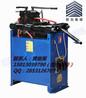 手動對焊機價格
