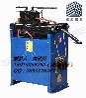 工地專用鋼筋對焊機