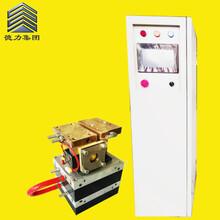 惠州德力中頻變壓器中頻電源可裝配到各種自動化機器和焊機上使用圖片