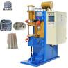 广东德力厂家MF中频直流点焊机不锈钢无痕点焊机质量保证