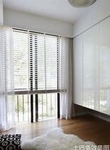 西城区安装玻璃门维修玻璃门价格参数产品详情图片