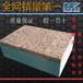 屋面复合板保温装饰一体板