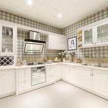 家庭厨房用品有哪些