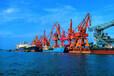 广州到南平海运物流公司