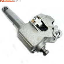 诺力NOBLIFT油缸叉车配件液压车配件AC20进口油缸原装正品质保一年
