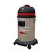 美國威霸VIPERDSU15商業干式吸塵器客房吸塵器酒店清潔用品
