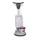 特价VIPER威霸DF100A电子打泡箱中心出泡刷地机地毯清洗机专用