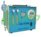 厂家现货热供QC-2BI双气路大气采样器