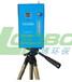 厂家现货热供QC-4S防爆型单气路大气采样仪