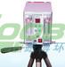 厂家现货热供QT-2A双气路大气采样器
