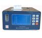 厂家现货热供LB-CLJ(E3016)灰尘浓度测试仪